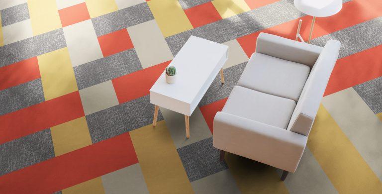 Explore the Amazing Benefits of Floor Repairs