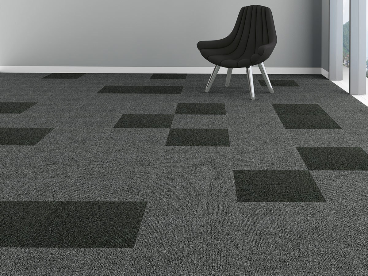 the professional floor maintenance services